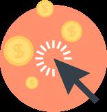Pay per click (PPC) service Nagpur